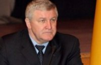 Михаил Ежель уволен с должности Министра обороны Украины
