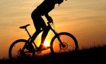 Какие медали завоевали велосипедисты Днепропетровщины на международных соревнованиях по спортивному туризму
