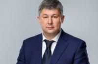 Заявление Сергея Никитина на сессии горсовета: В городе помимо политиков живут люди. И выборы когда-то закончатся
