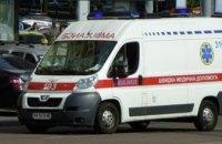 В Черновицкой области на свадьбе отравились 15 человек