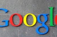 Компания Google отключает в оккупированном Крыму платные сервисы