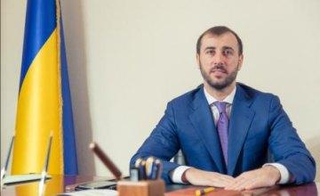 Сергей Рыбалка инициировал законопроект об уточнении сроков назначения и увольнения главы НБУ