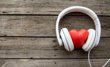 Украинцы стали меньше слушать поп-музыку и шансон, - исследование