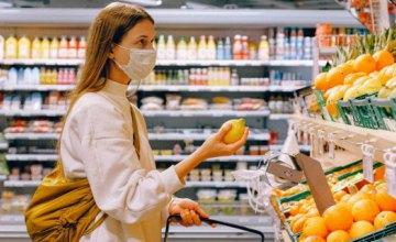 Экономический эксперт спрогнозировал подорожание продуктов в супермаркетах Днепра