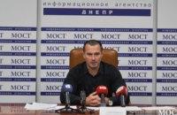 В Украине упразднили профессию «фельдшер скорой» и вели профессию «парамедик» (ФОТО)