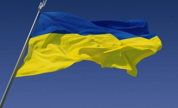 """Украинским псевдопатриотам практически 30 лет мешают """"будувати державу"""", а лучший способ устранить проблемы - обрисовать забор соседа, - эксперт"""