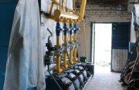 Капітальні ремонти до опалювального сезону у Дніпрі: де відбуваються оновлення