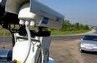 На городских перекрестках появятся камеры видеонаблюдения