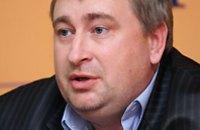 Последние выборы стали победой Народной партии, - Сергей Мельник