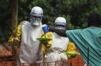 Эпидемия Эболы в Западной Африке закончилась, - ВОЗ