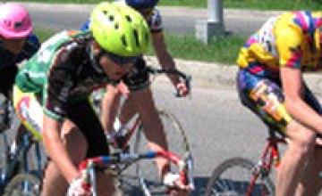 В Днепропетровске состоится благотворительная кросскантрийная велогонка «Дорога милосердия 2011»