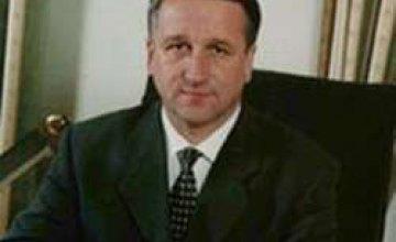 Мэром Днепродзержинска хотят избрать Ивана Куличенко