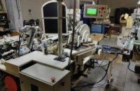 На Днепропетровщине накрыли подпольную табачную компанию (ФОТО)