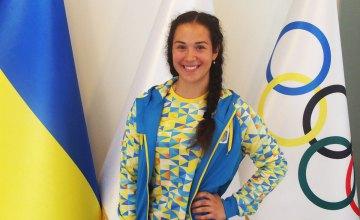 Спортсмены из Днепропетровщины получили три «золота» на Чемпионате Европы по легкой атлетике