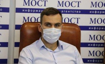 Местные выборы должны быть перенесены и проводиться в более безопасное для нашего населения время, - Дмитрий Семеренко