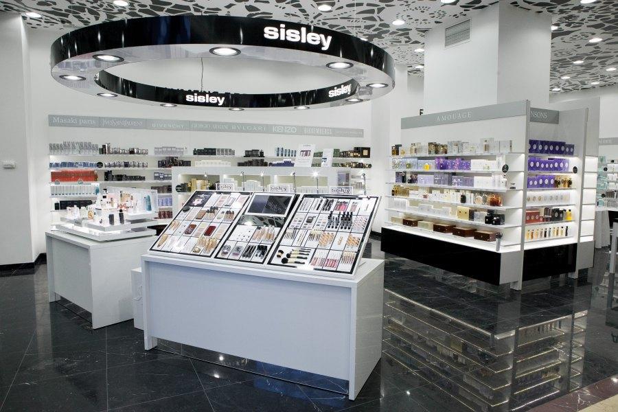 Бомонд открыл первый магазин в Днепре (ФОТО) - Новости Днепра b01240d0bf74d
