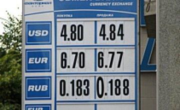 Юрий Примаков: «Особого влияния рост курса доллара на цены не окажет»