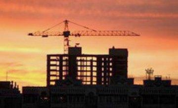 Леонид Турчин: «Нужно, чтобы в условиях кризиса Днепропетровск выживал сам»