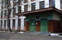 Народный депутат Святослав Олийнык обратился к Виктору Бондарю с просьбой прекратить «школьный произвол»