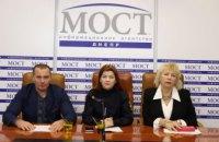 Итоги празднования Нового года в Днепропетровской области