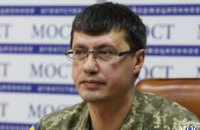 Работа военных комиссариатов Днепропетровской области по подготовке к проведению призывной кампании «Весна 2018» (ФОТО)