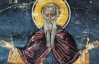 Сегодня православные молитвенно чтут память преподобного Пимена Великого