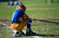 Ротань и Зозуля открыли детский футбольный лагерь в Днепропетровске