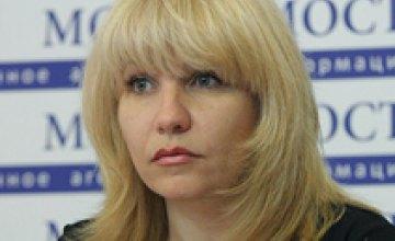 Задача №1 для Азарова - снять долговую удавку, которую на шее Украины затянула Тимошенко, - ПР