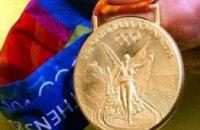 Днепропетровские легкоатлеты блестяще выступили на Чемпионате Европы