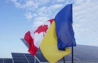 В 2018 году Днепропетровщину посетили более 100 иностранных делегаций - Валентин Резниченко
