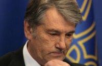 Сегодня в Печерском суде должны допросить Ющенко, Бойко и Пинзеника