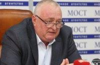 О начале посевной кампании в Днепропетровской области (ФОТО)
