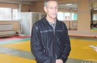 Чемпионат мира по самбо среди ветеранов: за последние 25 лет сборную Украины представило рекордное количество спортсменов, котор
