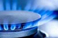 Как пользоваться газовыми приборами безопасно и не отравиться угарным газом - напоминают спасатели