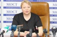 Ситуация с коронавирусом в Украине. Какие противоэпидемиологические меры предпринимаются на Днепропетровщине