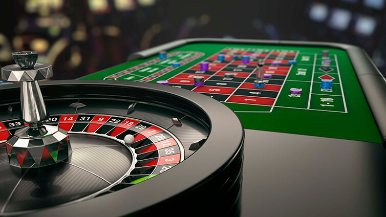 Описание новых игровых автоматов для казино покер джет играть онлайн бесплатно в одноклассниках