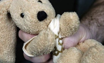 В Украине тоже стоит кастрировать педофилов, - психолог