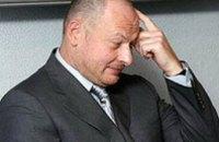 Александр Дубилет: «Страна оказалась заложником внешнеэкономических факторов»
