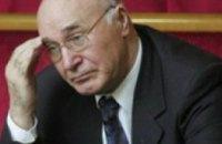 Верховная Рада отстранила Стельмаха
