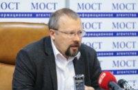 На Днепропетровщине из-за отравления в детском саду госпитализировали 11 человек