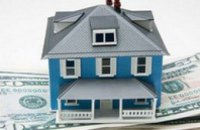 Арендаторы теперь могут выкупать жилье