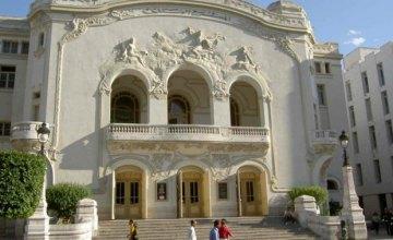 Украинцев среди пострадавших в результате теракта в Тунисе нет – МИД