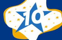 Вчитель із Кам'янського увійшов до ТОП-10 найкращих педагогів України