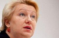 Руководители Секретариата Виктора Ющенко нашли работу