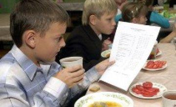 Санэпидслужба проверила пищеблоки учебных заведений