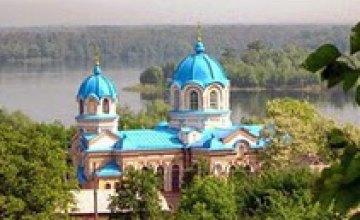 Сегодня в Таромском откроют памятную доску учителю Михаилу Лояну