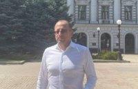 В Днепропетровской области дополнительно выделено 30 млн грн на субвенцию территориальным громадам для выполнения поручений избирателей, - Гуфман