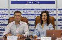 Рада разрешила розничную онлайн-торговлю лекарствами