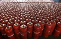 На Днепропетровщине преступная группа совершала незаконную реализацию сжиженного газа