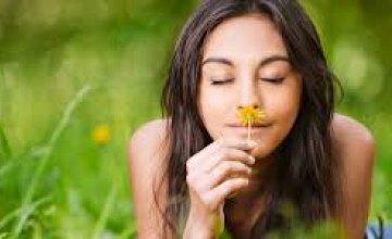 Запахи побуждают человека к принятию решений, - исследование